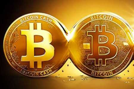 Bitcoin and Altcoin price prediction: Is this the start of the long